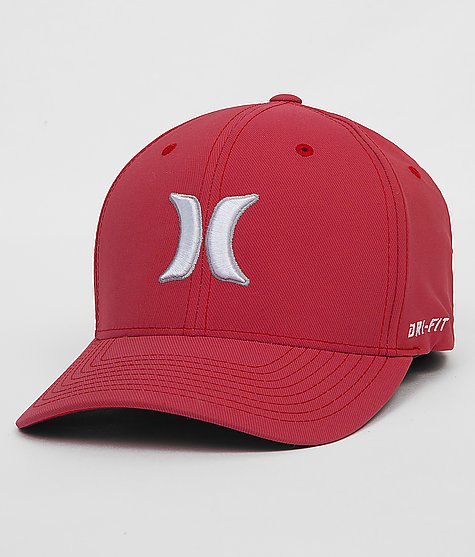 100% authentic 62a08 f7b6c get product image hurley mens one and textures trucker hat 7d1f5 ee9d3   official store red hurley hat hd image ukjugs 884d8 83849